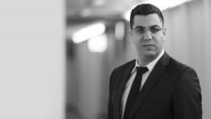 צילום אווירה ותדמית לעורכי דין