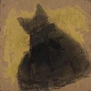 צילום ציורים, צילום איורים, ליטוגרפיות, רפרודוקציות וחפצי אמנות