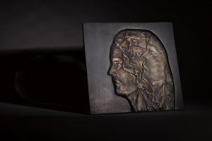צילום חפצי אמנות, צילום פסלים ויצירות אמנות