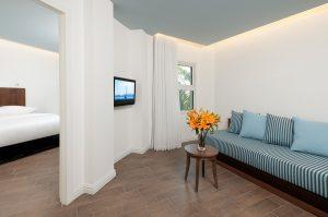 צילום דירות נופש וצילום בתי מלון