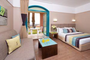 צילום מלונות, צילום דירות נופש וצילום בתי מלון