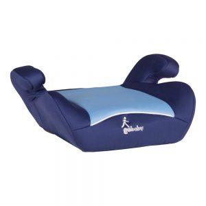צילום כיסא לתינוק, צילום מוצרי ילדים