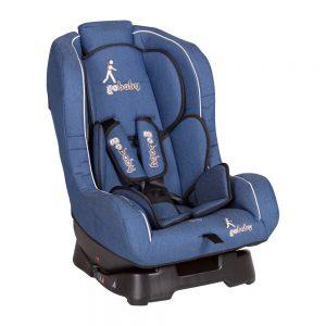 צילום מוצרים לתינוקות, צילום כיסא תינוק