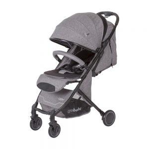 צילום מוצרי תינוקות, צילום עגלות