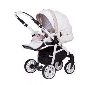 צילום עגלות לתינוקות, צילום מוצרי תינוקות
