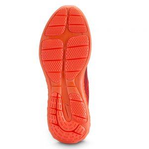 צילום נעליים, צילום נעלי ספורט