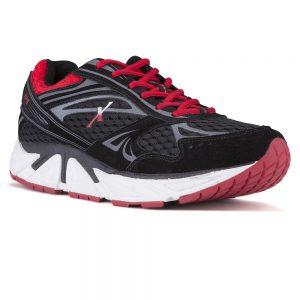צילום נעלי ספורט, צילום נעליים לאתר