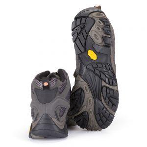 צילום נעליים, צילום נעלי טיולים