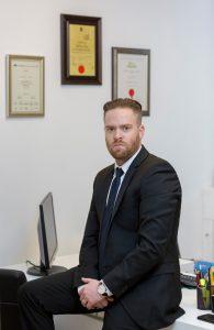 צילום לעורכי דין