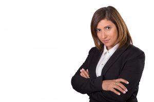 צילום תדמית לעורי דין